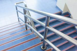 designatech, designatech ltd, designatech birmingham, steelwork, sheet metal fabricator