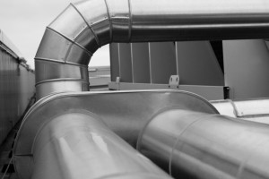 deesignatech, designatech ltd, designatech birmingham, steel fabrication, sheet metalwork